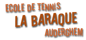 tennis club auderghem bruxelles